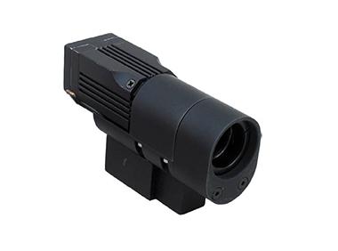 HUD-camera-380x282