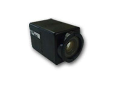 RSC-2600_2