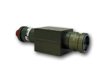 RSC-A128_2