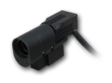 RSC-BH313-XX_small2