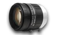 HF50HA-1B_200px