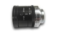 VCL-03S12XM_200px