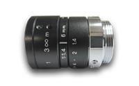 VCL-06S12XM_200px