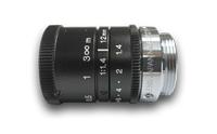 VCL-12S12XM_200px