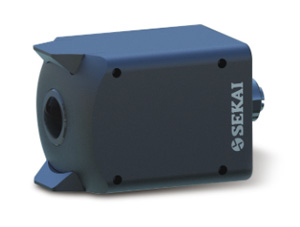 sekai-360-camera