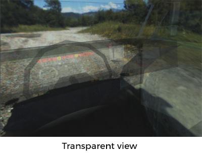 sekai-transparent-360